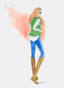 04_01_14_Green_Vest_Girl