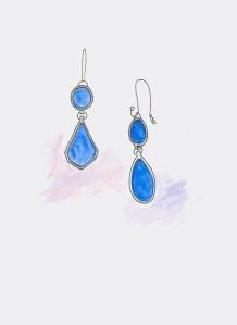 06_10_14_Statement Earrings