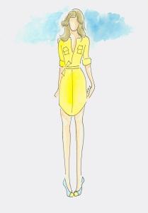 06_21_14_Yellow_Sunshine