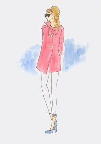 06_25_14_Pink_Bow_Coat