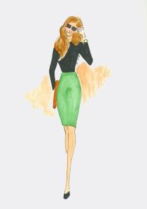 07_30_14_Skirt