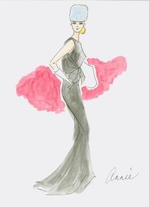 10_12_14_Formal Dress