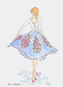 10_14_14_Flower Skirt