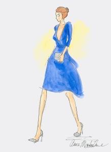10-30-14-Blue Dress