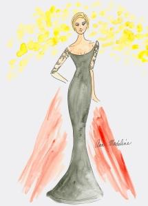11-01-14-Black Dress