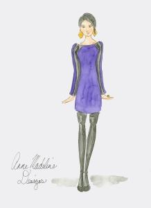 12_03_14_Purple Dress