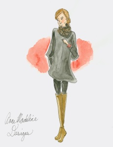 12_05_14_Fashion Illustration