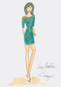 12_09_14_Fashion Illustration