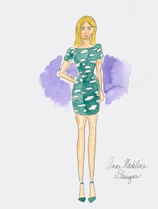 12_16_14_Fashion Illustration
