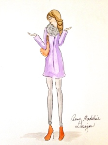 05-05-15-Snow-Spring-Coat-Anne-Madeline-Designs
