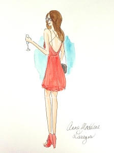 05-11-15-Red-Dress