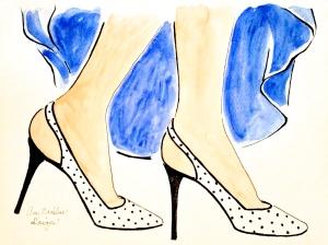 05-23-15-Heels