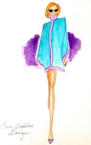 05-25-15-Spring Coat 2